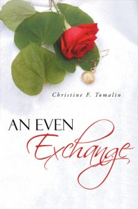 An-Even-Exchange