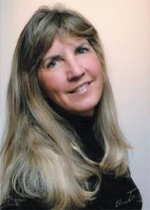 Christine-F.-Tomalin